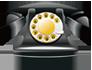 山东桥架咨询电话