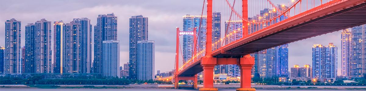 济南苏鑫电缆桥架有限公司